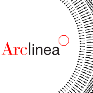 www.arclineabcn.es