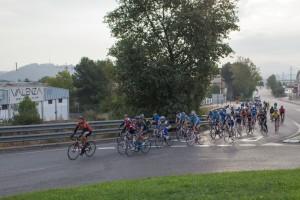 ¡Quien nos diría en el 2013 que íbamos a llegar al 2015 con tantas ganas e ilusión a la 3ª edición de esta marcha cicloturista solidaria!