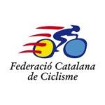 Federació Catalana de Ciclisme