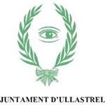 Ajuntament d'Ullastrell