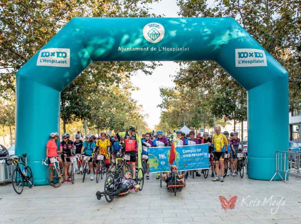 La Ruta Minera - Sports & Recreation - Berga | Facebook - 706 Photos